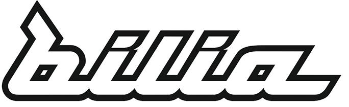 Ebene-1