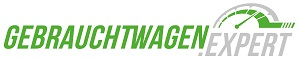 GebrauchtwagenExpert-Logo_300