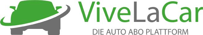 ViveLaCar-Logo-2019-01