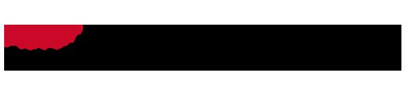 audi_zentrum_logo