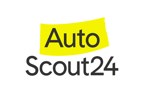 autocout
