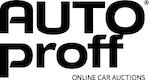 autoproff-logo-01