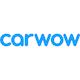 carwow-logo-blau-600px