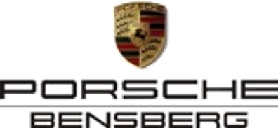 pz-Bensberg