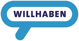 willhaben_logo-01