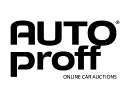 Autoproff online car auctions in Deutschland die GmbH