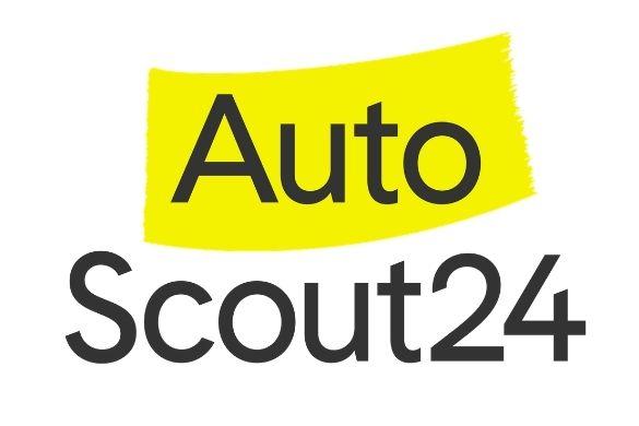 autoscout oder mobile_autoscout logo