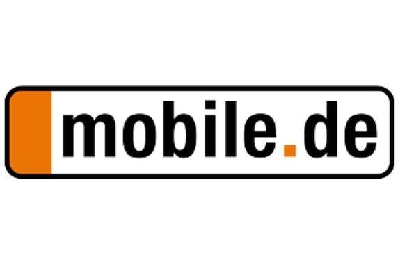 Autoscout24 mobile de Kako varno