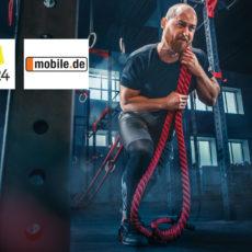 mobile.de-oder-autoscout24-vergleich