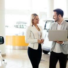 Fahrzeugmanagement_im_Autohaus