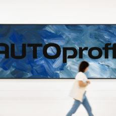 Autoproff Software Schnittstelle Automanager