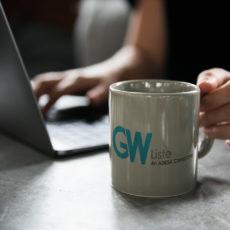 GWListe Automanager Software Schnittstelle