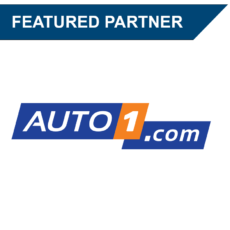 pixelconcept Partner Auto1